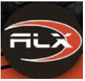 ALXMIC | Icon